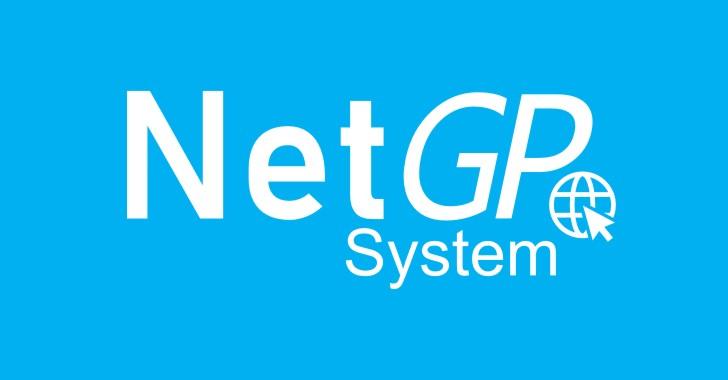 logo netgp new 2019